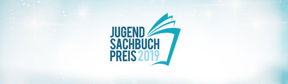 jugendsachbuchpreis-2019-Slider
