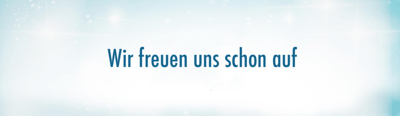 jugendsachbuchpreis-Slider-Wirfreuenunsschonauf